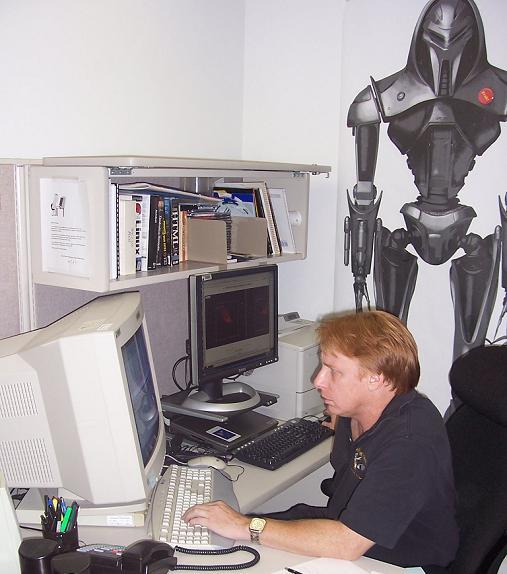 JPL_Office007a