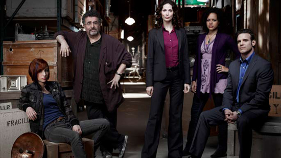 Warehouse13Cast-thumb-550x309-39173