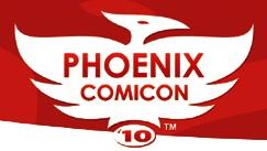Phoenix_cc