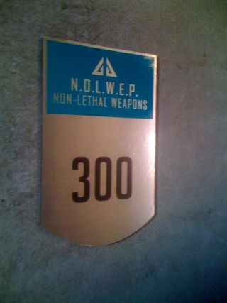 Nolwep_sign