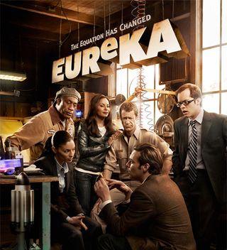 Eureka_s4_poster_cropped