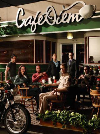 Cafe_diem_promo_pic