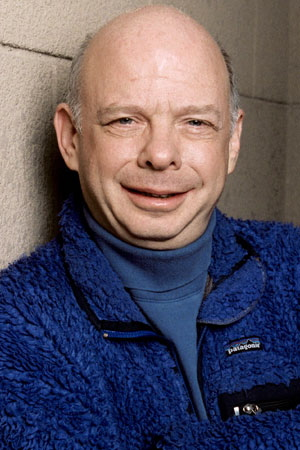 Wallace_shawn