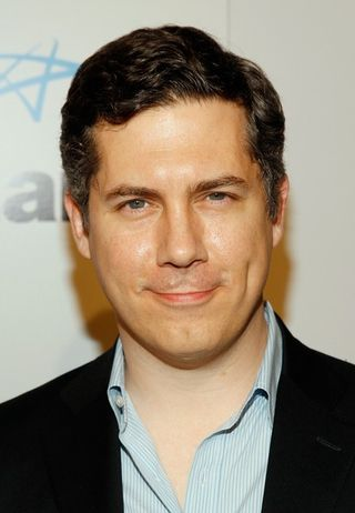 Chris_parnell_image_03