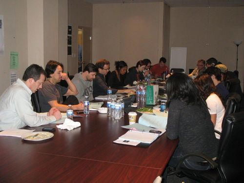 Apr5_readthru3_ed
