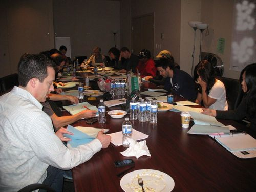 Apr5_readthru4_ed