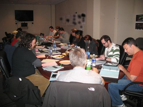 Apr5_readthru_ed