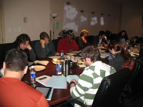 Apr5_readthru2_ed