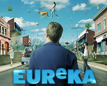 Eureka_floating_cropped