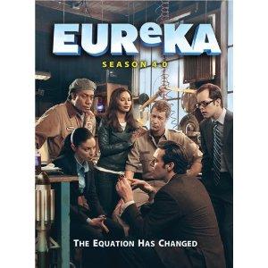 Eureka_s4_dvd