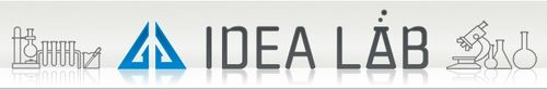 Idea_lab_banner